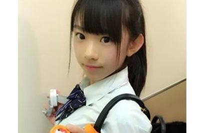 《グラビア》どう見ても少女にしか見えない澤茉里奈ちゃんの極小水着を見てると罪悪感と背徳感がハンパじゃない件ww