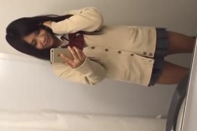 「女子校生の彼女、実家でオナニーさせたったww」動画投稿した男がリベンジポルノで逮捕された例のやつ