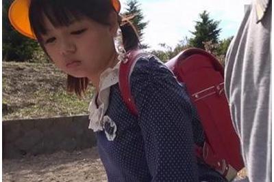 【閲覧注意】逮捕された無職から押収した『ランドセル少女連れ込み猥褻ビデオ』が流出!