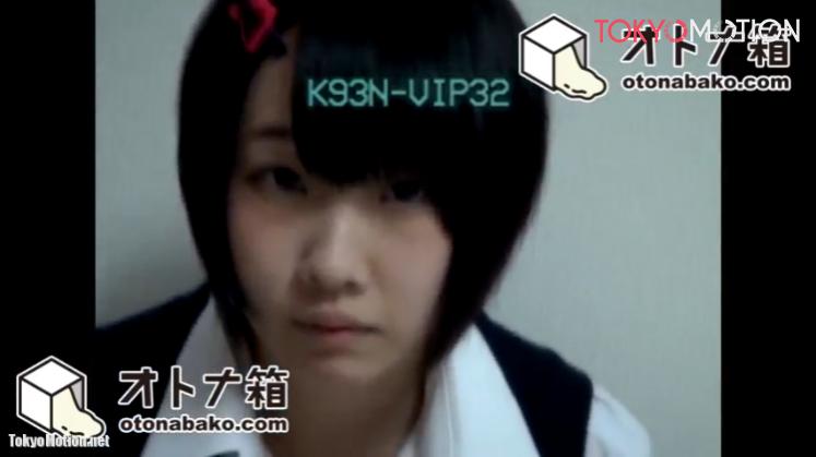 黒髪清楚ロリ美少女薄幸JK。貧乏な我が家のために、キモイおっさんに体を売ります。