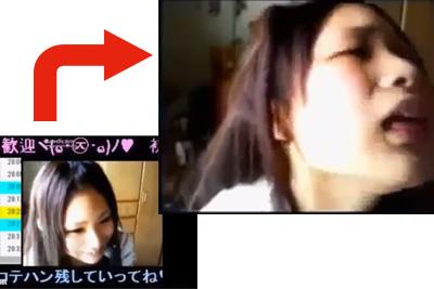 エロ ランキング 無料 動画