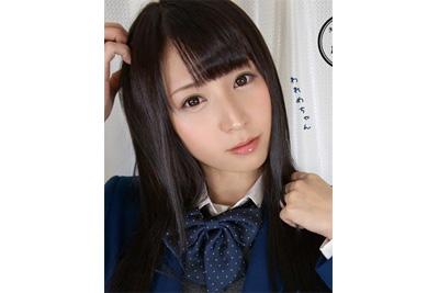 【リアルバービー人形】黒髪ロングでスタイル抜群な板野有紀ちゃん、スク水似合いすぎな件www