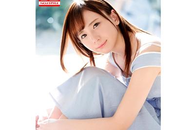 《音あずさ》18歳女子校生卒業したての美少女が上京してAVデビュー♪清楚な見た目からは想像できないド変態ぶりに勃起不可避ww